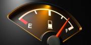 汽车开一小时空调,能烧多少油?