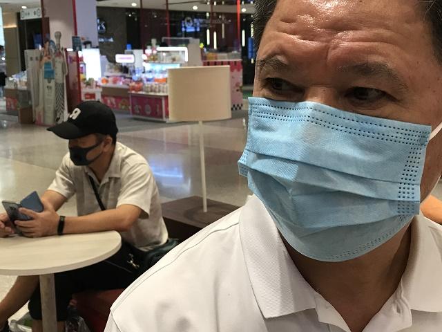 欧博亚洲:泰国口罩出口禁令再延伸至2020年12月尾 第1张