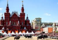 如何在俄罗斯体验安全优惠的货币兑换
