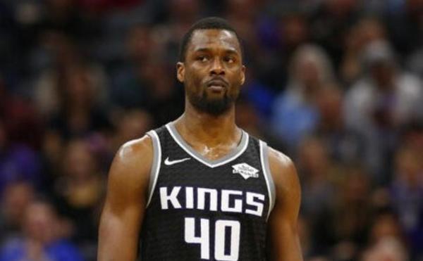 欧博allbet网址:NBA再增两名新冠肺炎确诊病例,巴恩斯、比斯利中招 第1张
