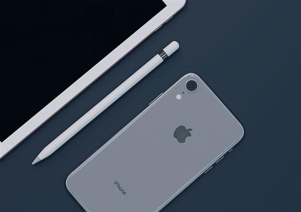 iOS146月见!苹果:还有额外的惊喜