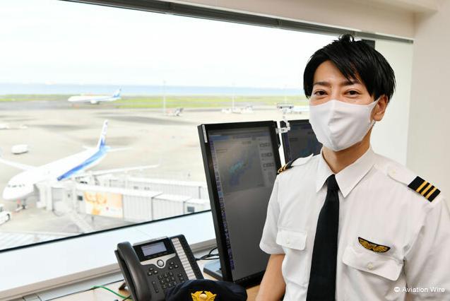 日本一航空公司允许全体员工做兼职:飞行员空姐都可以 第2张