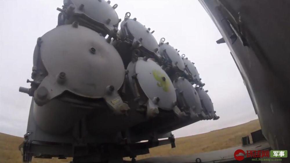永利网址注册军舰进入黑海下美军在波罗的海沿岸竖起导弹