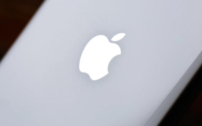 苹果公司首次允许用户可使用消毒湿巾擦拭iPhone