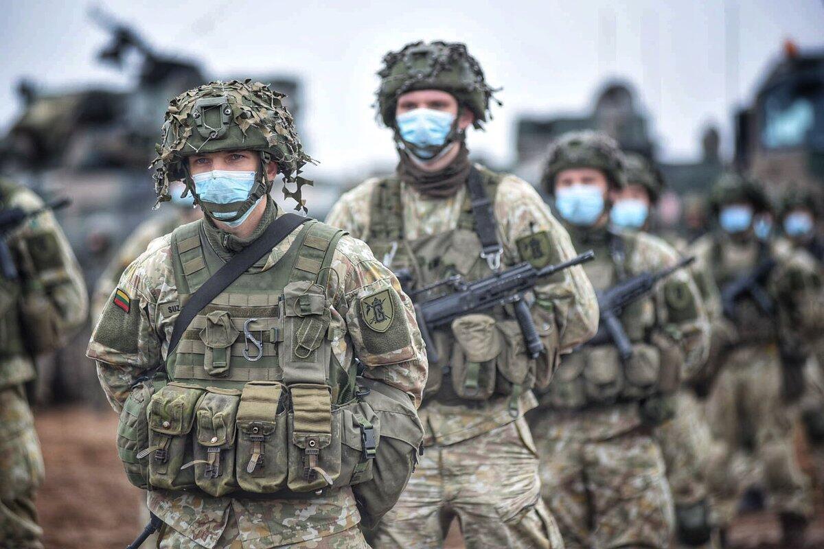 日本发布研究:新冠病毒变异后传染性更强 从欧洲开始扩散