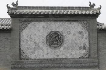 张恨水小说中的北京城市图景