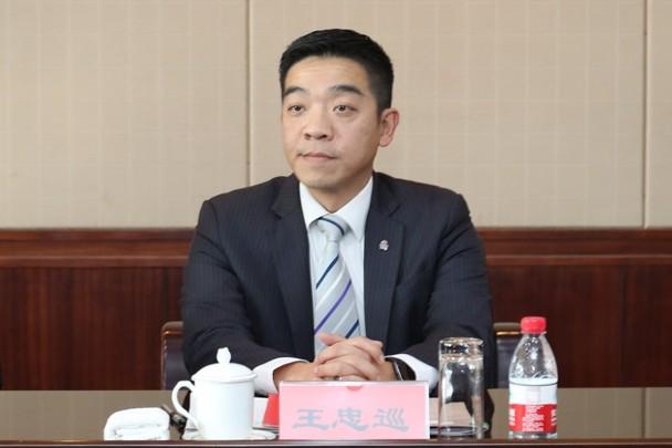 港媒透露:新设警务处国家安全处将抽调港警刑侦精英