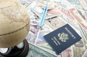 签证 | 多国在华签证中心陆续开放 出境游预热