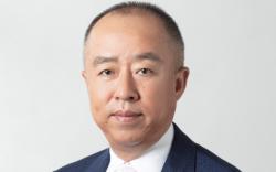 东易日盛陈辉:寻找数字化时代的突破口