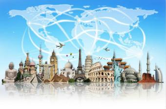 戴斌:旅游市場基本面不會因疫情改變