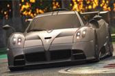 2020日内瓦车展 帕加尼Huayra Imola将首发