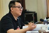 """全国政协委员王春法:让文物""""走""""上云端"""