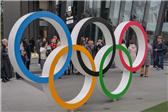 新闻背景:东京奥运会火炬传递